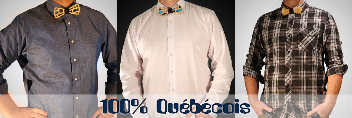 Quebec-product